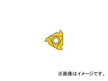 三菱マテリアル/MITSUBISHI P級UPコート COAT MMT16IR080ACME VP10MF(6861636) 入数:5個