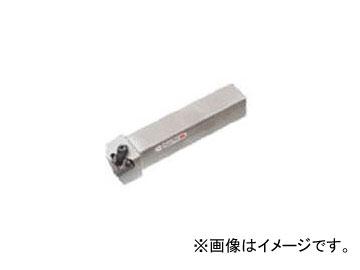 三菱マテリアル/MITSUBISHI その他ホルダー MMTER1212H16C(6576133)