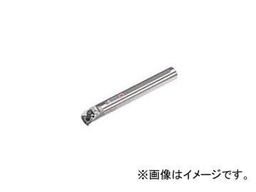 三菱マテリアル/MITSUBISHI クランプオン MMTIR4640AT22C(6711219)