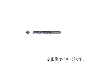 【在庫僅少】 超硬ドリル 2Dタイプ 三菱マテリアル/MITSUBISHI MWE1900SA 外部給油形 VP15TF(6732844):オートパーツエージェンシー2号店 WSTARシリーズ 汎用-DIY・工具