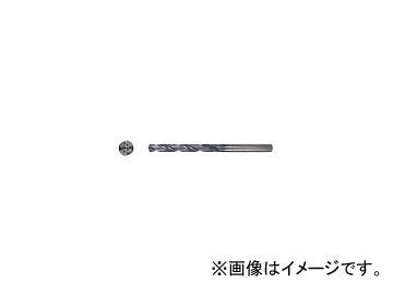 三菱マテリアル/MITSUBISHI 超硬ドリル WSTARシリーズ 汎用 内部給油形 5Dタイプ MWS0950LB VP15TF(2591189)