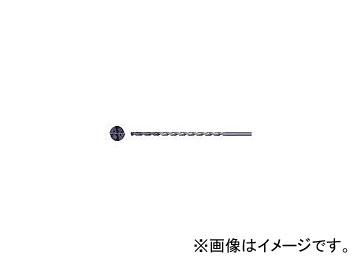 三菱マテリアル/MITSUBISHI 超硬ドリル WSTARシリーズ 汎用 内部給油形 8Dタイプ MWS1500X8DB VP15TF(6891667)