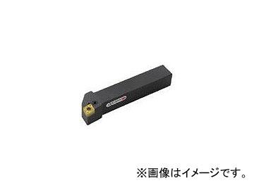 三菱マテリアル/MITSUBISHI バイトホルダー PSSNR1616H09(1195531)
