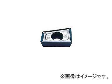 三菱マテリアル/MITSUBISHI P級UPコート COAT QOGT2576RG1 VP15TF(6863540) 入数:10個