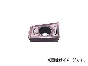 三菱マテリアル/MITSUBISHI M級VPコート COAT QOMT2062RM2 VP30RT(6891730) 入数:10個