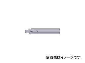 三菱マテリアル/MITSUBISHI その他ホルダー RBH2050N(6753124)