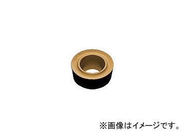 三菱マテリアル/MITSUBISHI M級ダイヤコート COAT RCMT0803M0 UE6110(6565913) 入数:10個