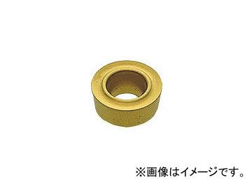 三菱マテリアル/MITSUBISHI チップ COAT RCMT0803M0 US735(1669249) 入数:10個
