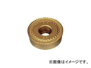 三菱マテリアル/MITSUBISHI M級ダイヤコート COAT RCMX3209M0RR UE6020(6616577) 入数:10個