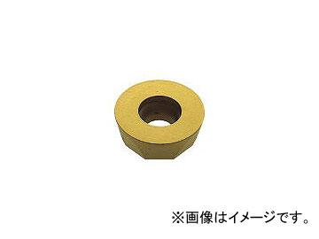 三菱マテリアル/MITSUBISHI チップ CMT RPMW1204M0E NX4545(2235501) 入数:10個