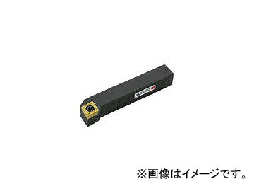 三菱マテリアル/MITSUBISHI バイトホルダー SCLCR1212F09(1183338)