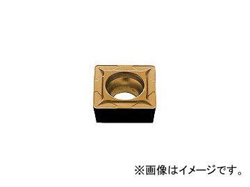 三菱マテリアル/MITSUBISHI チップ 超硬 SCMT09T304 UTI20T(1180355) 入数:10個