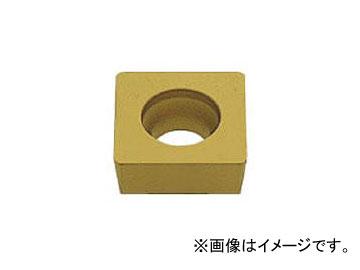 三菱マテリアル/MITSUBISHI M級ダイヤコート COAT SCMW09T308 UC5115(6578187) 入数:10個