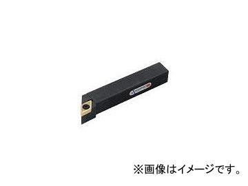 三菱マテリアル/MITSUBISHI バイトホルダー SDJCR1010E07(1183419)