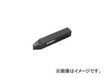 三菱マテリアル/MITSUBISHI バイトホルダー SDNEN1616H15(6771891)