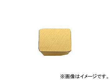 三菱マテリアル/MITSUBISHI フライスチップ COAT SEEN1504EFSR1 F7030(2481324) 入数:10個