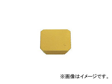 三菱マテリアル/MITSUBISHI チップ CMT SEKN1203AFTN NX4545(1680331) 入数:10個