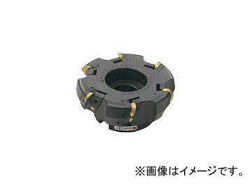 三菱マテリアル/MITSUBISHI TA式カッター SG20R0608F(6774334)