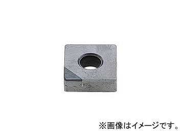 三菱マテリアル/MITSUBISHI チップ CBN SNGA120408 MB710(6774890)