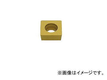 三菱マテリアル/MITSUBISHI チップ 超硬 SNMA120412 HTI10(1181041) 入数:10個