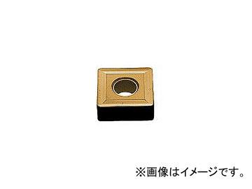 三菱マテリアル/MITSUBISHI M級ダイヤコート COAT SNMG190616 UE6110(6566383) 入数:10個