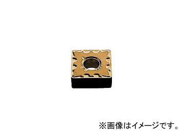 三菱マテリアル/MITSUBISHI M級ダイヤコート COAT SNMG120404FH UE6110(6566065) 入数:10個