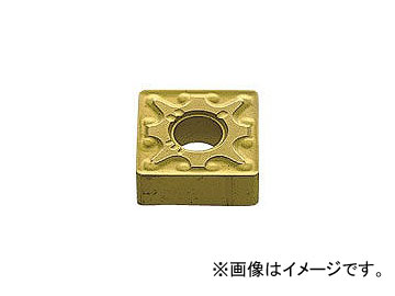 三菱マテリアル/MITSUBISHI チップ COAT SNMG150612MA US735(6780962) 入数:10個