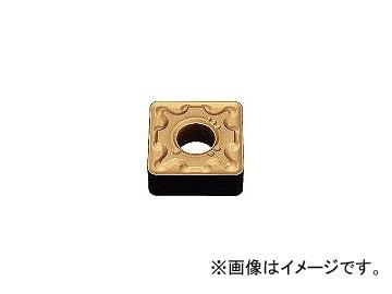 三菱マテリアル/MITSUBISHI M級ダイヤコート COAT SNMG150612MA UE6110(6566324) 入数:10個