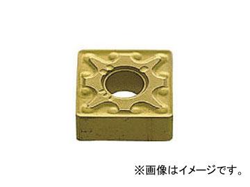 三菱マテリアル/MITSUBISHI M級ダイヤコート COAT SNMG190612MA UE6020(6617352) 入数:10個