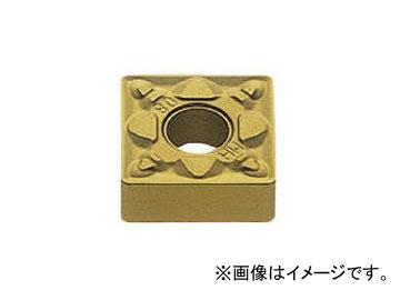 三菱マテリアル/MITSUBISHI M級ダイヤコート COAT SNMG190616MH UE6020(6617395) 入数:10個