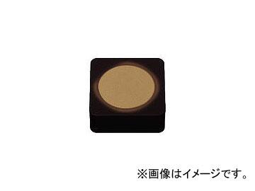 三菱マテリアル/MITSUBISHI チップ 超硬 SNMN120412 UTI20T(1673203) 入数:10個