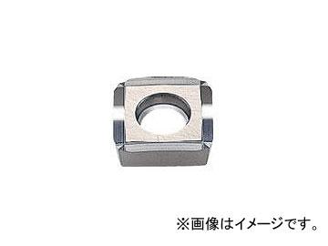 限定版 P級サーメット一般 CMT NX2525(6782141) 三菱マテリアル/MITSUBISHI SPCA53Z 入数:10個:オートパーツエージェンシー2号店-DIY・工具