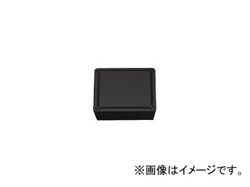 三菱マテリアル/MITSUBISHI チップ CMT SPMR120304 NX2525(6782906) 入数:10個