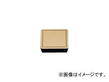 三菱マテリアル/MITSUBISHI M級ダイヤコート COAT SPMR120304 UE6110(6566448) 入数:10個