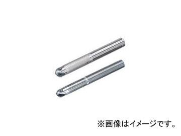 三菱マテリアル/MITSUBISHI TA式ハイレーキ SRFH16S16LW(6864899)