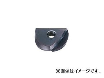 三菱マテリアル/MITSUBISHI P級UPコート COAT SRFT32 VP15TF(6870317) 入数:2個