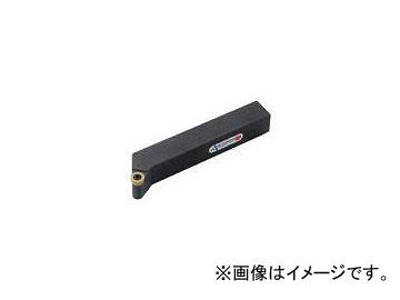 三菱マテリアル/MITSUBISHI バイトホルダー SRGCR1616H08(6783571)