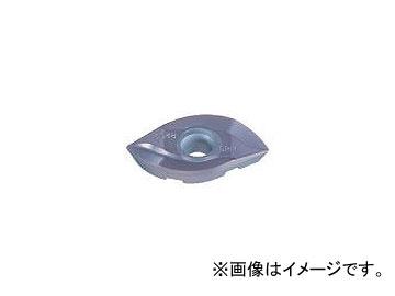 三菱マテリアル/MITSUBISHI M級UPコート COAT SRM30EM VP15TF(6870554) 入数:10個
