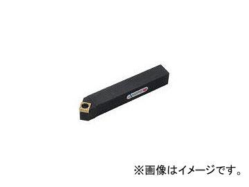 三菱マテリアル/MITSUBISHI バイトホルダー SSSCR1616H09(6783899)