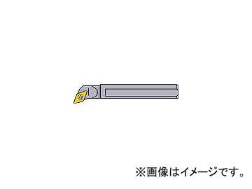 三菱マテリアル/MITSUBISHI ボーリングホルダー S25RSDQCR15(6754911)
