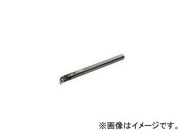 三菱マテリアル/MITSUBISHI ボーリングホルダー S25RSSKCL12(6754945)