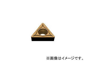 三菱マテリアル/MITSUBISHI M級ダイヤコート COAT TCMT16T312 UE6110(6566537) 入数:10個