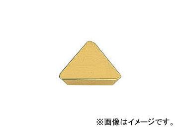 三菱マテリアル/MITSUBISHI フライスチップ COAT TEEN2204PESR1 F7030(1560107) 入数:10個