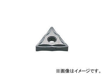 三菱マテリアル/MITSUBISHI チップ CMT TNMG220404C NX2525(6794785) 入数:10個
