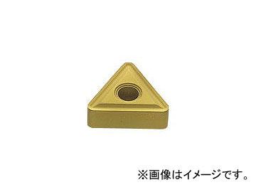 三菱マテリアル/MITSUBISHI チップ COAT TNMG160404MS US735(1193155) 入数:10個