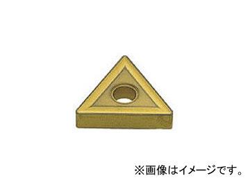 三菱マテリアル/MITSUBISHI M級ダイヤコート COAT TNMG160412 UC5115(6579451) 入数:10個