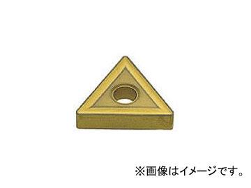 三菱マテリアル/MITSUBISHI M級ダイヤコート COAT TNMG220412 UC5115(6579639) 入数:10個