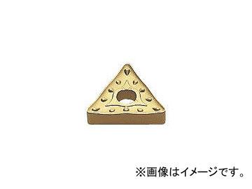 三菱マテリアル/MITSUBISHI M級ダイヤコート COAT TNMM220408HZ UE6020(6800360) 入数:10個