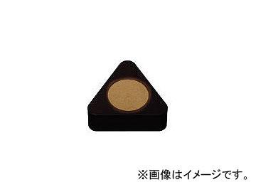 三菱マテリアル/MITSUBISHI M級ダイヤコート COAT TNMN160408 UC5105(6874843) 入数:10個