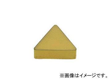 三菱マテリアル/MITSUBISHI M級ダイヤコート COAT TNMN160412 UC5115(6579728) 入数:10個